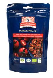 Tomatsnacks