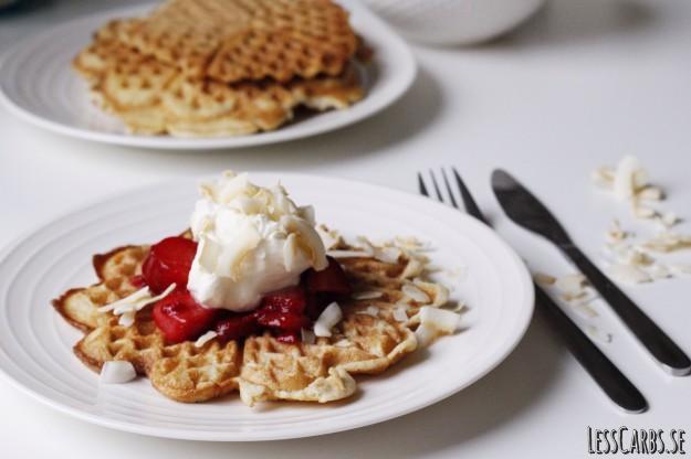7 billiga middagar (del 3)