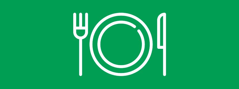 Äta ute LCHF – den stora tipslistan