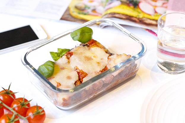 Min Lchf-matlåda – massa smarriga recept!