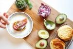 Recept inom lchf och paleo – glutenfritt och sockerfritt