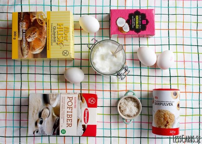 pofiberbrod_ingredienser