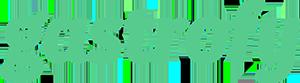 gastrofy_logo