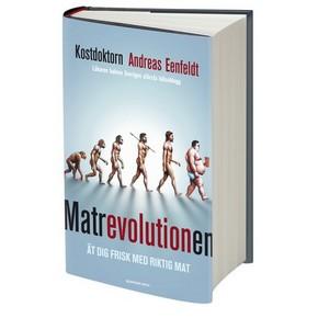 matrevolutionen-boken