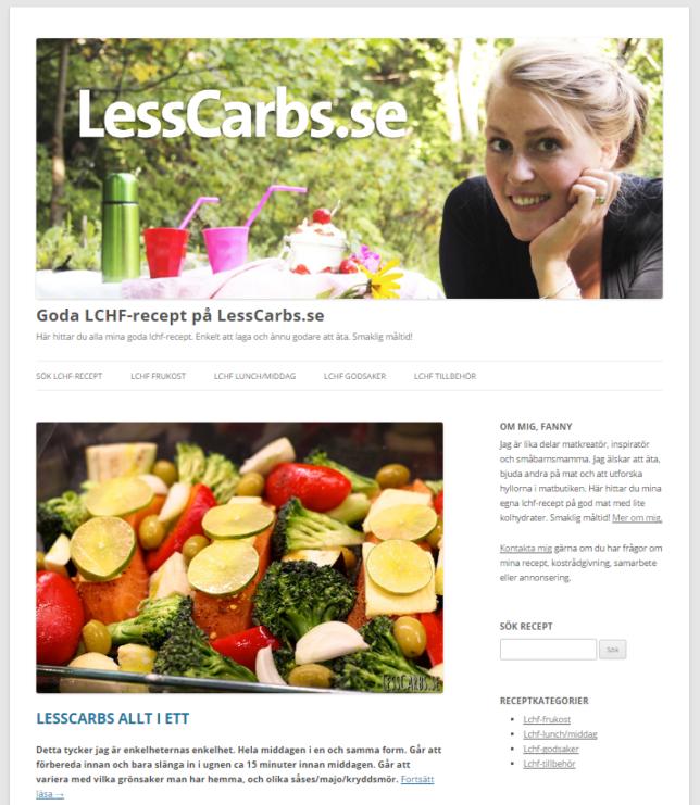 lesscarbs-startsida-2014