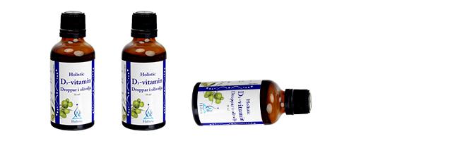 D-vitamin-lesscarbs