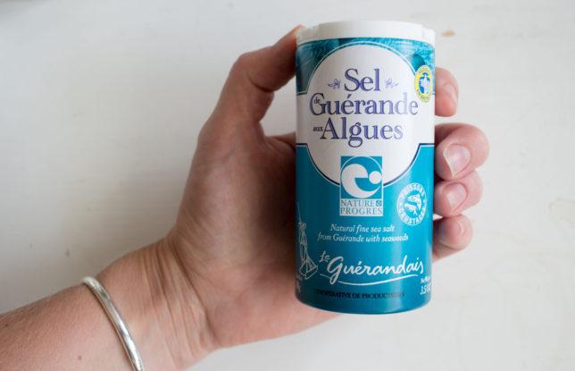salt-m-alger