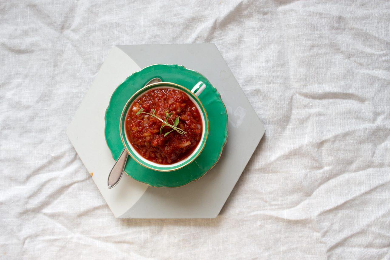 Tre användningsområden för tacosalsa – variation på tacofredagen!