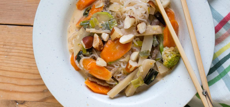 wok-lesscarbs