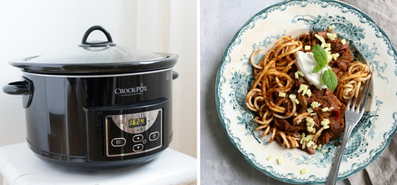 lesscarbs-testar-slow-cooker