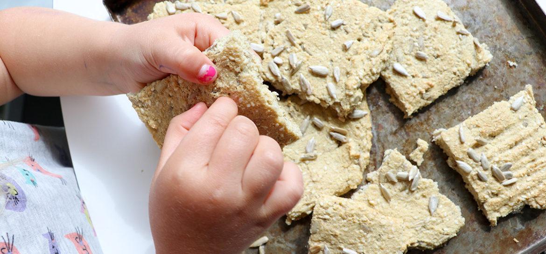 bettys-snabba-bröd