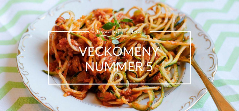 veckomeny-5