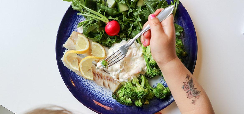 fisk-raksas-gronsaker