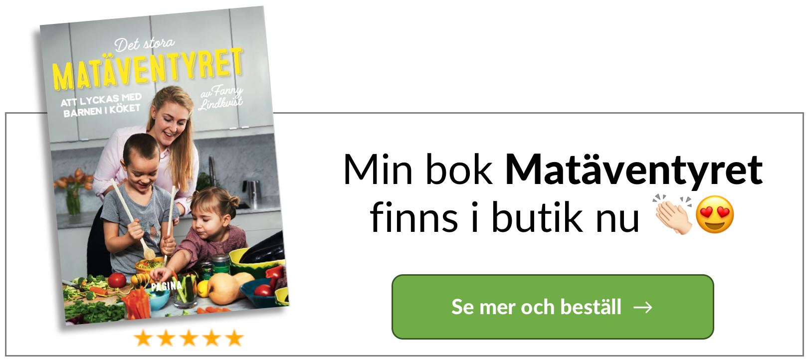 banner-mataventyret-bok