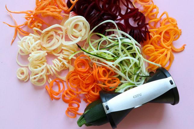 Grönsakssvarv – vilken ska jag välja?