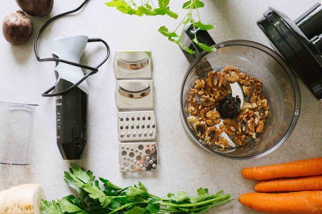 Stavmixer, blender och matberedare – mina bästa tips!