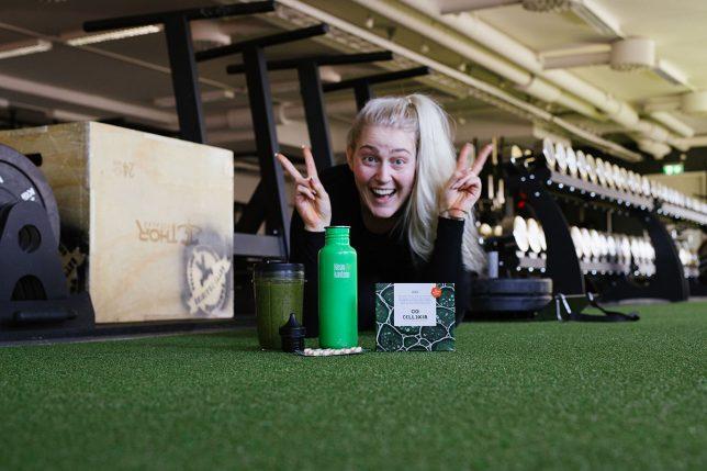 Få mer energi – mina tips, råd och pepp