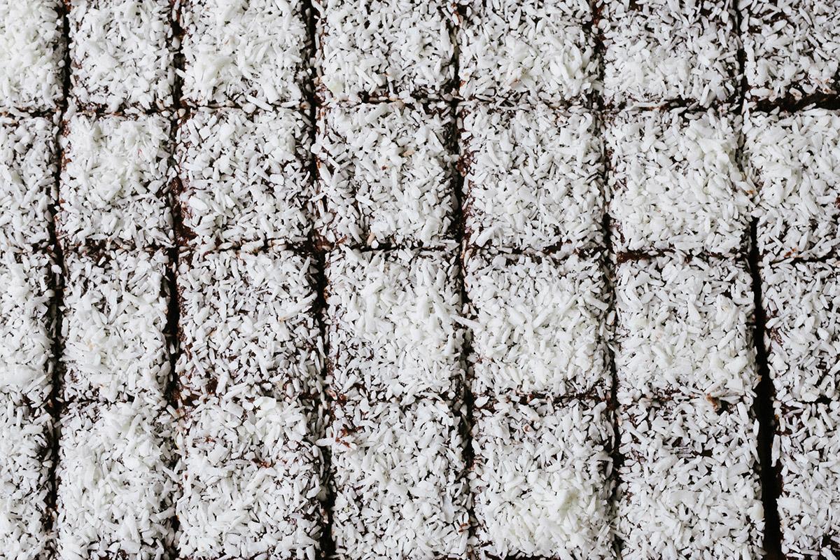 PMS-choklad