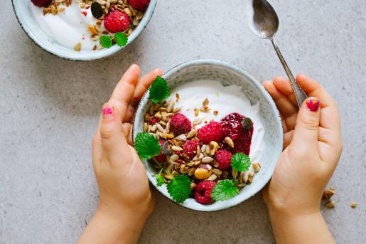 10 vanor som förbättrar din hälsa