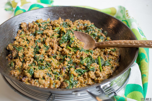 köttfarsröra-med-curry
